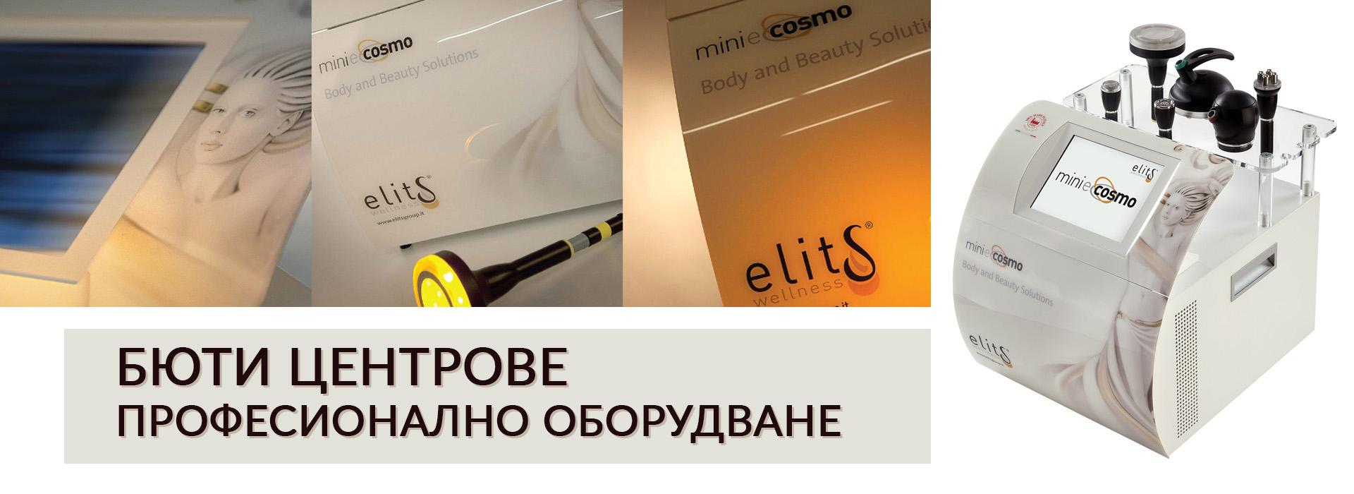 slide_noviz_10333