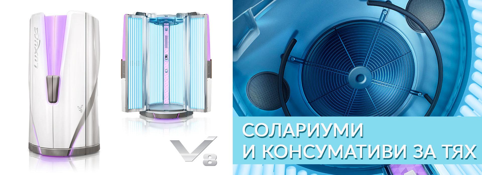 slide_noviz_11