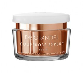 519x460_drg_sp_couperose_expert_cream_431x397