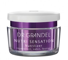 519x460_nutrisensation_nutrilizer