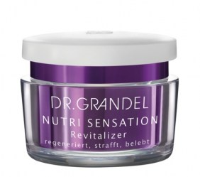 519x460_nutrisensation_revitalizer