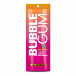 bubble-gum-saszetka-15ml
