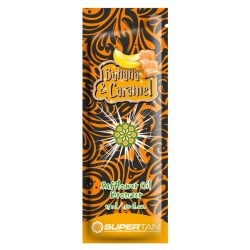 new-banana-caramel-saszetka-25-x-15ml (1)