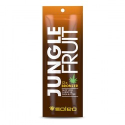 new-jungle-fruit-10-szt-x-15ml