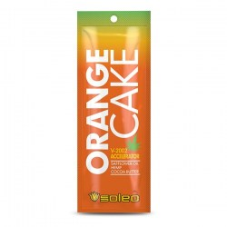 new-orange-cake-10-szt-x-15ml