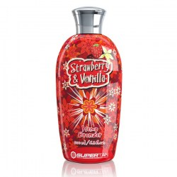 new-strawberry-vanilla-saszetka-25-x-15ml5