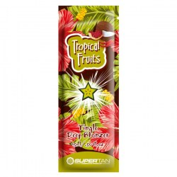 new-tropical-fruits-saszetka-25-x-15ml (1)