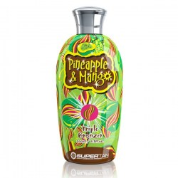 pineapple-mango-butelka-200-ml
